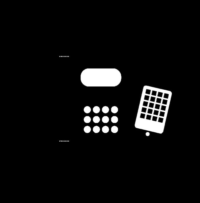 Arantel-télécom