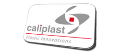 Tech Client Caliplast