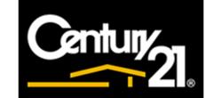 Tech Client Century 21