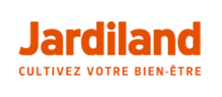 Tech Client Jardiland