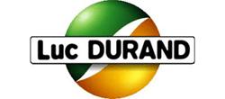 Tech Client Luc Durand