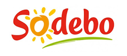 Tech Client Sodebo