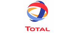 Tech Client Total