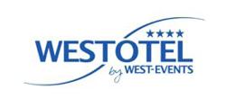 Tech Client Westotel