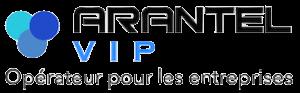 logo-arantel-vip