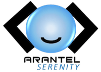 logo-arantel-serenity-maintenance