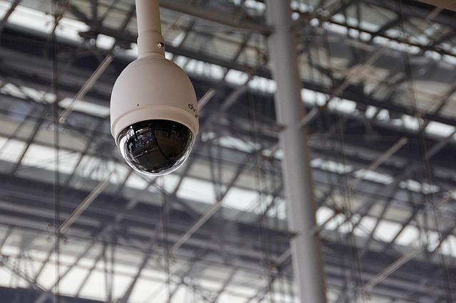 securite-videosurveillance-arantel