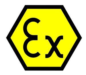 talkie-walkie-zone-atex-logo