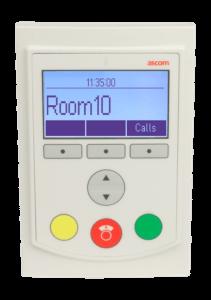 appel-malade-equipement-chambre-ehpad