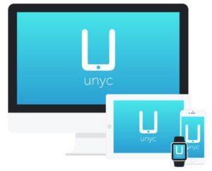 cloud-telecom-unyc