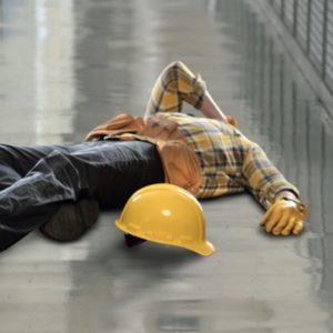 sécurité-pti-travailleur-isolé-arantel