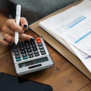 serveurs-pc-financement-arantel