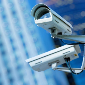 videosurveillance-securite-camera